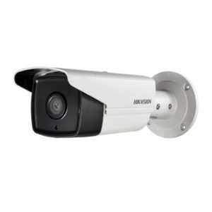 CCTV HIKVISION DS-2CE16C0T-IT3