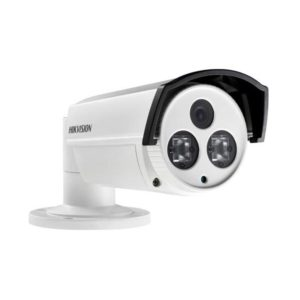 CCTV HIKVISION DS-2CE16C2T-IT5
