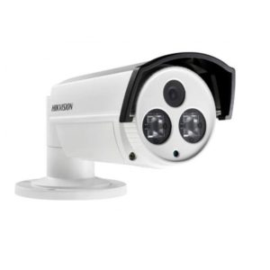 CCTV HIKVISION DS-2CE16C5T-IT5